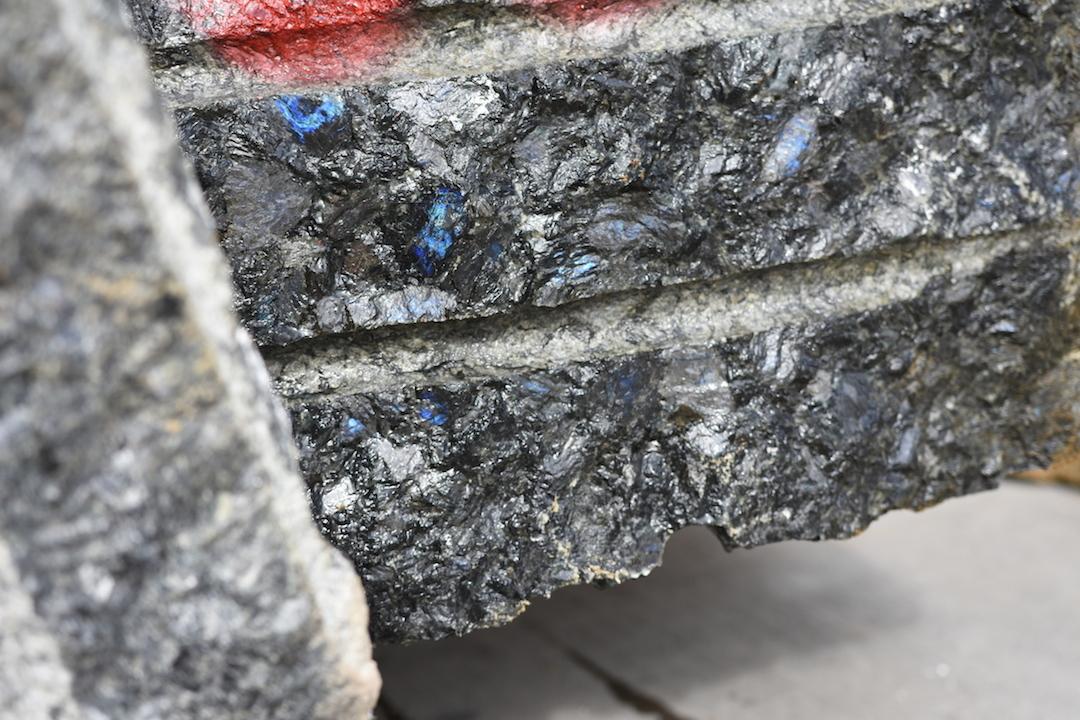 ukrainian granite suppliers