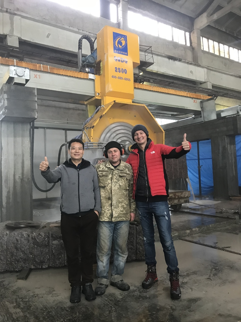granite slabs suppliers