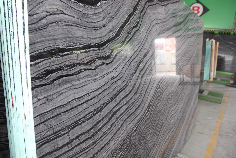 Silver Wave фото 605260853775f