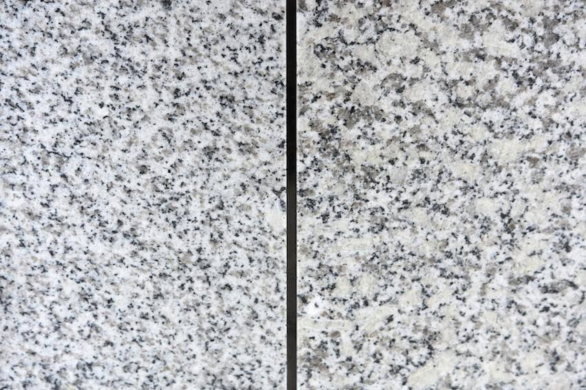 G603-Hubei фото 5f990204b5daf