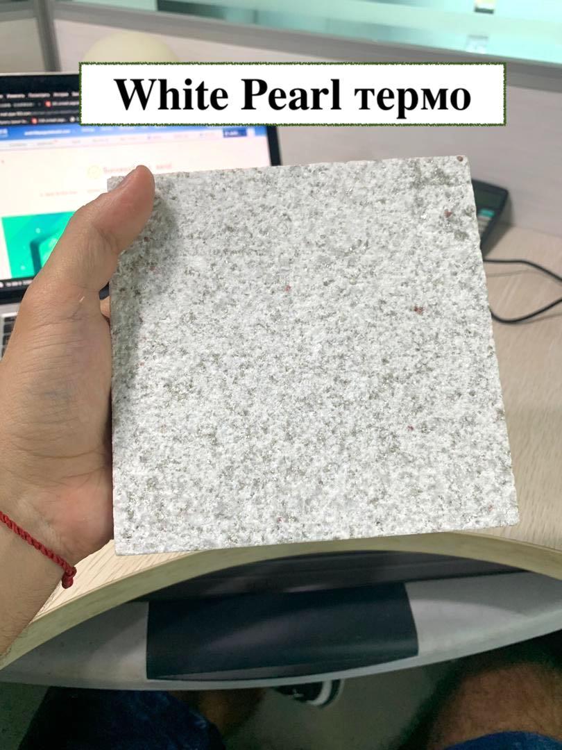 White Pearl фото 6052f7807cea3