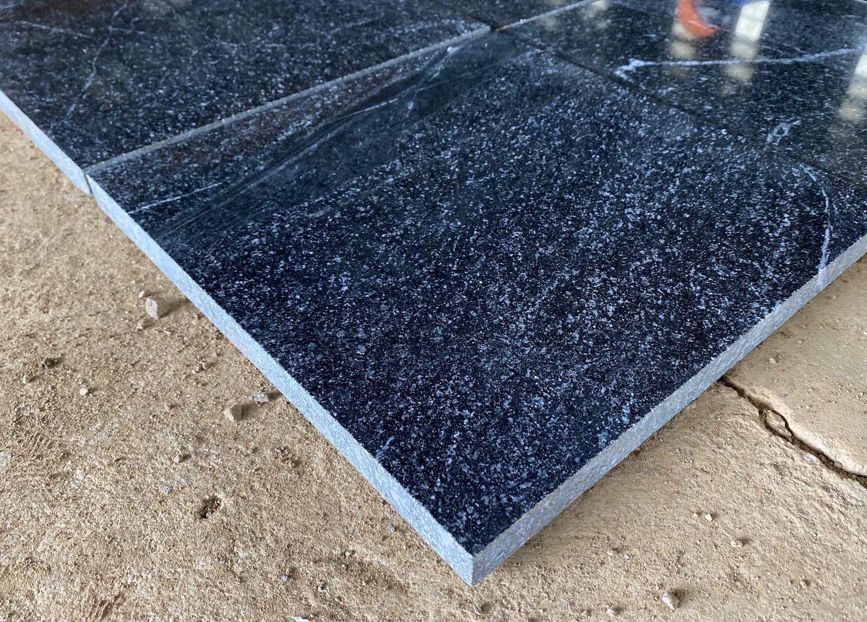 Черный амфиболит (V) фото 5f869dc72a193