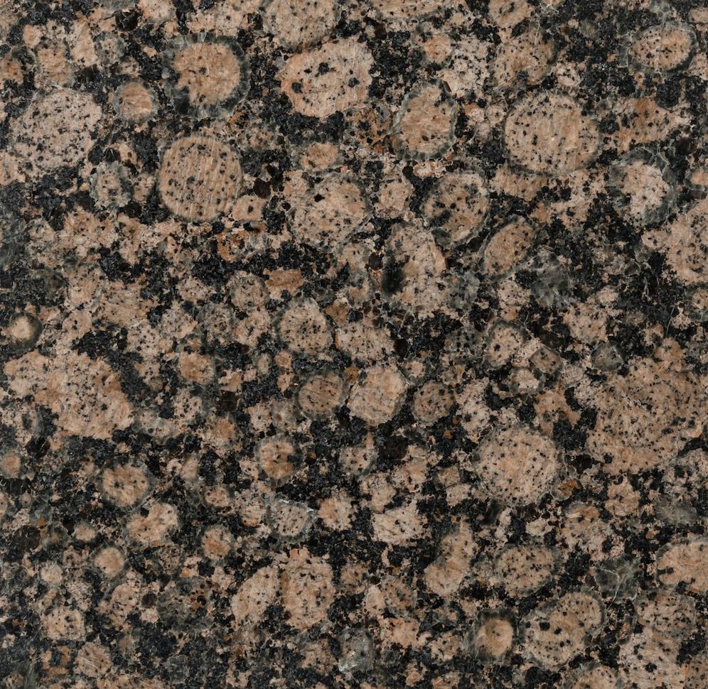 Baltic Brown фото 6052f9dea5a78