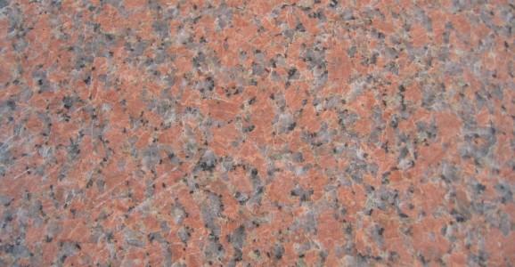Marple Red (G562) купить, главное фото