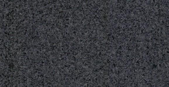 G654 (Padang Dark) купить, главное фото
