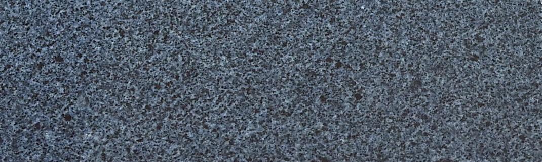 G654(V) Sesame Black купить, главное фото