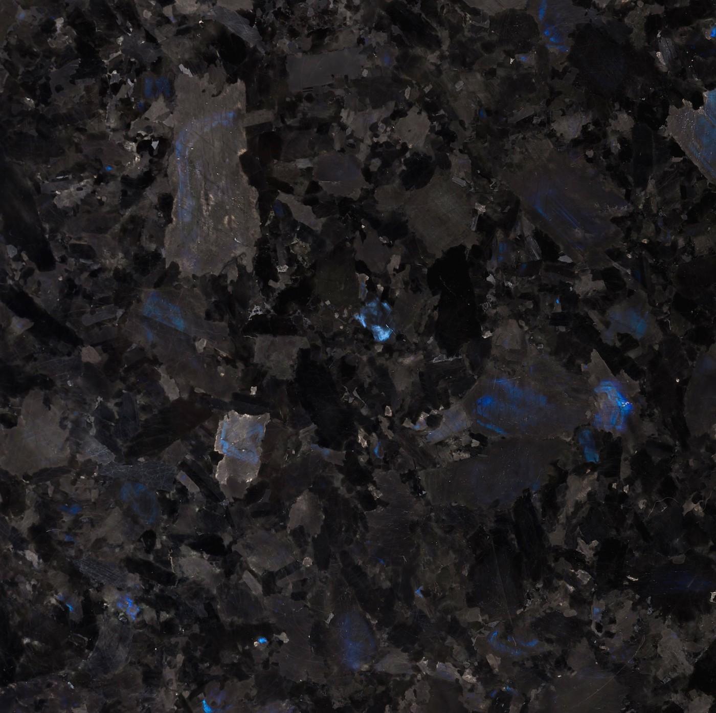 Galactic Blue купить, главное фото