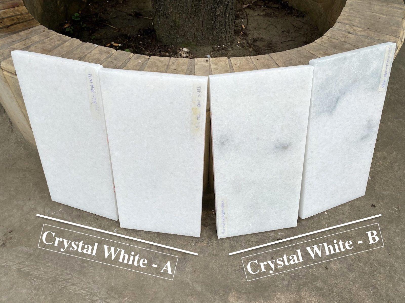Crystal White фото 5f990dc1d2de5
