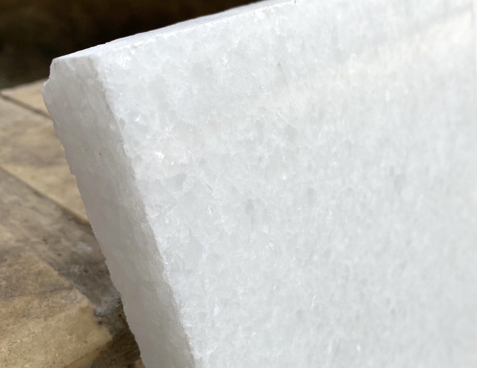 Crystal White купить, главное фото