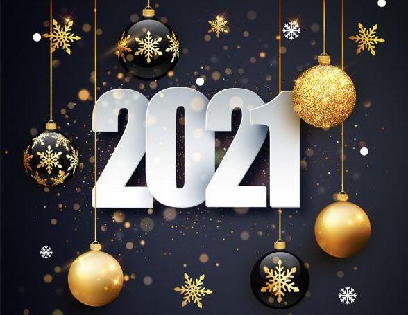 Итоги 2020 г. Планы и видение на 2021 г. фото 5fff6bb38200a